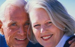 Гипотония лечение медикаментозное у пожилых