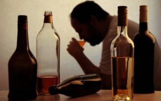 Как алкоголь влияет на артериальное давление