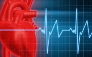 Аритмия сердца причины лечение народными средствами