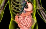 Гипотония толстой кишки лечение