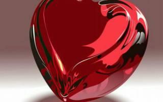 Как укрепить сердечную мышцу при аритмии