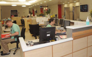 Лечение аритмии в израиле