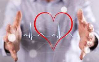 Профилактика аритмии сердца