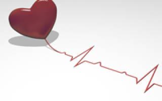 Порок трехстворчатого клапана сердца