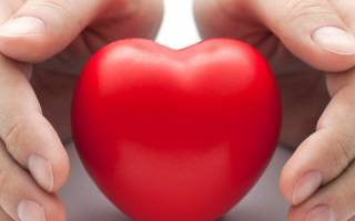 Психосоматика аритмия сердца