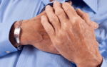 Что нужно делать при аритмии сердца дома
