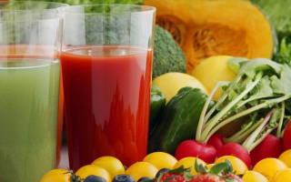 Питание после инфаркта миокарда для женщин