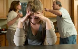 Гипертензия у подростка лечение