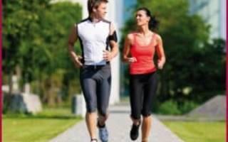 Можно ли заниматься спортом при синусовой аритмии