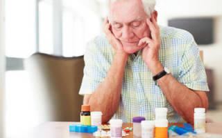 Применение сердечных гликозидов при острой левожелудочковой недостаточности