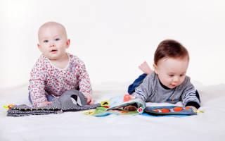 Что такое ишемия головного мозга у новорожденных