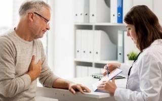 Опасна ли аритмия сердца для жизни