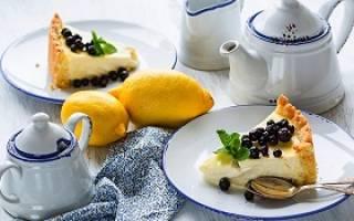 Лечебная диета при гипотонии