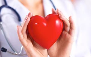Чем опасна ишемия сердца