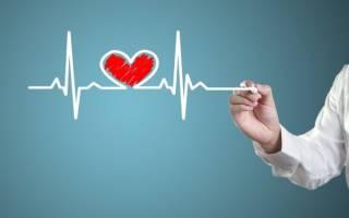 Чем опасна тахикардия сердца у женщин