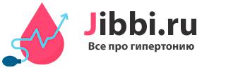 jibbi.ru